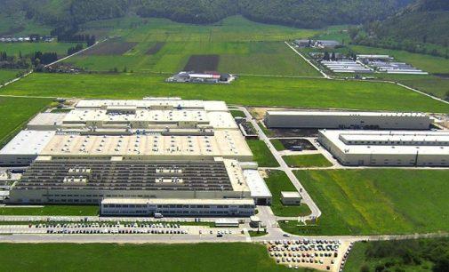 Cinci firme sunt interesate de închirieri sau concesionări de terenuri în parcurile industriale din Drăgăşani şi Bălceşti