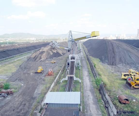 SC Cetprest SRL Berbeşti va realiza în acest an venituri totale de 4 milioane de lei şi un profit brut de 74.000 de lei