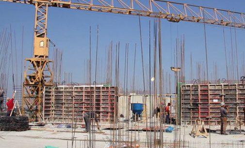 Societatea de construcţii SC Govora SA a avut în anul 2018 pierderi de 2 milioane euro, la venituri de doar 1,8 milioane de euro