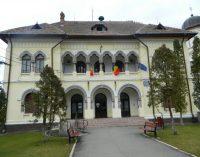 Proiecte finalizate, în implementare și în curs de demarare la Călimănești