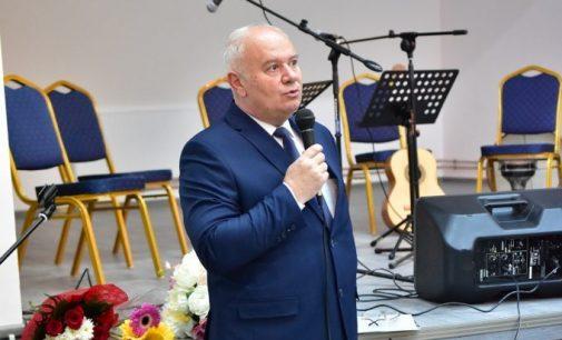 """Alexandru Dediu: """"Guvernul PNL şi-a asumat o sarcină uriaşă, a încercat să răspundă aşteptărilor noastre şi până acum a reuşit"""""""