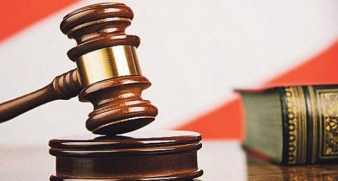 Prefectura a câştigat prima fază a procesului cu Consiliului Judeţean, urmează recursul