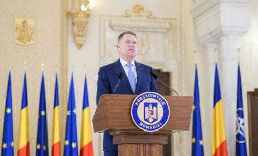 Începând cu 15 mai starea de urgență din România se încheie iar unele restricții sunt eliminate