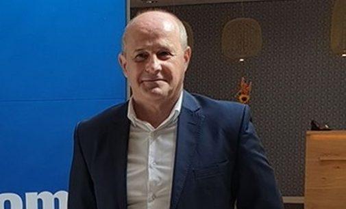 """Florin Verigeanu desfiinţează conducerea FRH: """"Federaţia ne prosteşte că se dă o rezoluţie pe teren, soluţia aleasă este una halucinantă"""""""