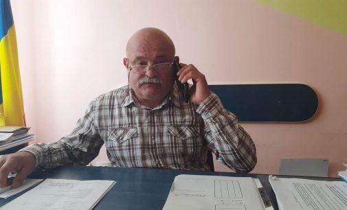 La Nicolae Bălcescu s-a amenajat un iaz decorativ, în urma unui grant european obţinut de administraţia Constantin Oprea