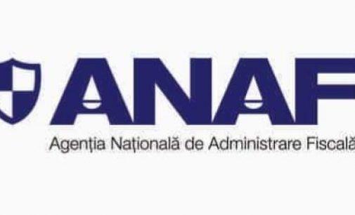 Conform Agenţiei Naţionale de Administrare Fiscală, casele electronice de marcat vor fi conectate începând cu 1 iulie