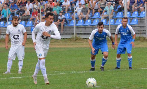 Dăești, Horezu și Costești iau startul la Liga a III-a