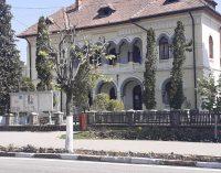 Impozitele și taxele se pot achita online la Primăria orașului Călimăneșt