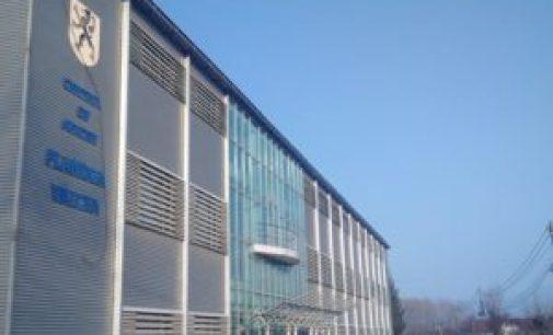 Centrul de Afaceri Flandra înregistrează pierderi şi anul acesta