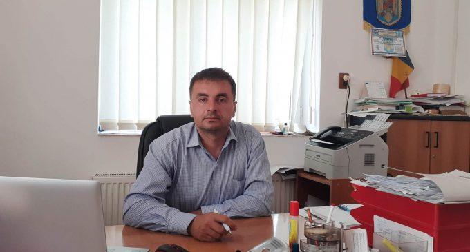"""Tironel Tâmplărescu: """"Acest Guvern PNL aruncă ţara într-o criză profundă"""""""