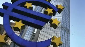 UE ne dă bani, dar nu ne bagă şi în traistă