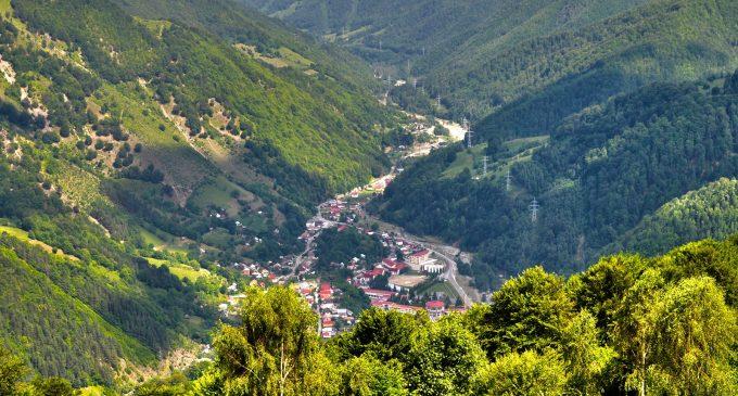 """Gabriel Ţolea: """"Mălaia este destinaţia favorită a iubitorilor de munte"""""""