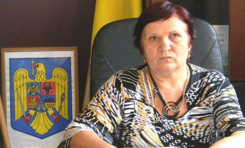 Pandemia a venit ca un şoc pentru cetăţenii din Racoviţa
