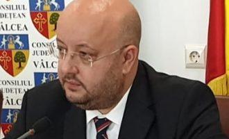 """Constantin Rădulescu: """"Nu există solicitare din partea Ciech Soda pe care sa nu o fi luat în considerare"""""""