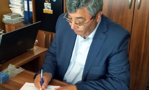 """A fost semnat contractul de finanțare pentru Casa de Cultură """"Florin Zamfirescu"""" și pentru alte patru obiective"""