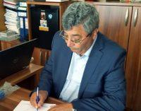 """A fost semnat contractul de finanţare pentru Casa de Cultură """"Florin Zamfirescu"""" şi pentru alte patru obiective"""