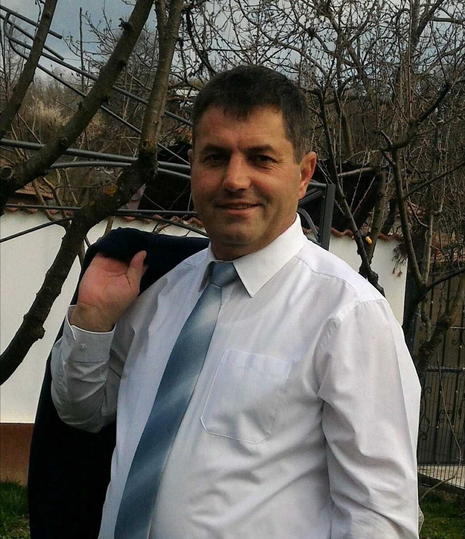La Drăgoeşti,primarul Gheorghe Melente identifică fonduri pentru limitarea și prevenirea riscurilor