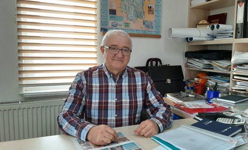 """Ion Vasile: """"PNDL-2 a fost un program de succes al Guvernului PSD"""""""