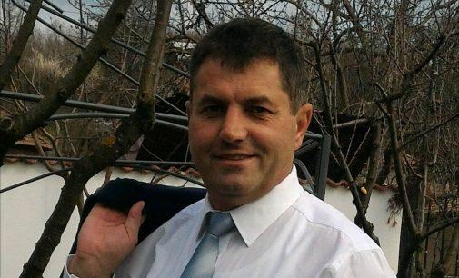 Scrisoare deschisă a primarului Gheorghe melente la final de mandat