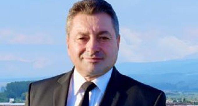 ION BÎZÎC, PRIORITĂȚI EXERCIȚIU BUGETAR 2020-2024