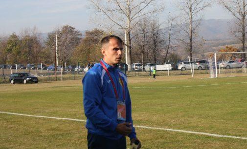 Adrian Popa a revenit asupra demisiei și va continua la Horezu