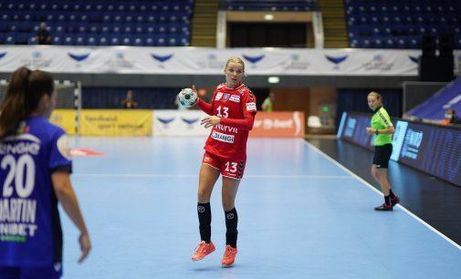 Start bun de campionat pentru Vâlcea