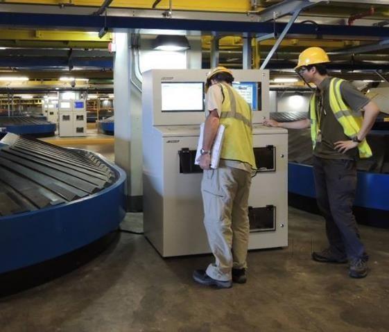 SC Wipro Infrastructure Engineering SA va contracta o facilitate de export în limita de expunere în sumă de 3 milioane de euro