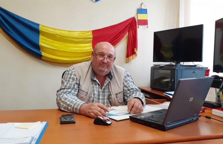 Pachet nou IT pentru elevi și reabilitarea bibliotecii sunt priorități pentru comuna Tetoiu