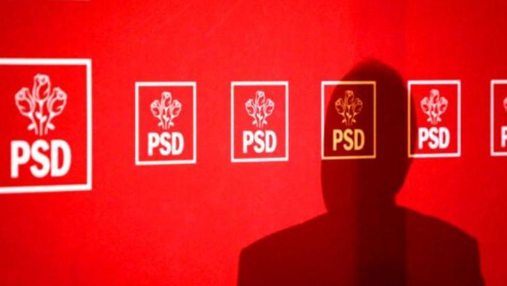 PSD marjează în această campanie pe nevoile de bază ale alegătorilor