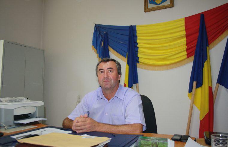 Alimentare cu gaze naturale pentru locuitorii oraşului Bălceşti