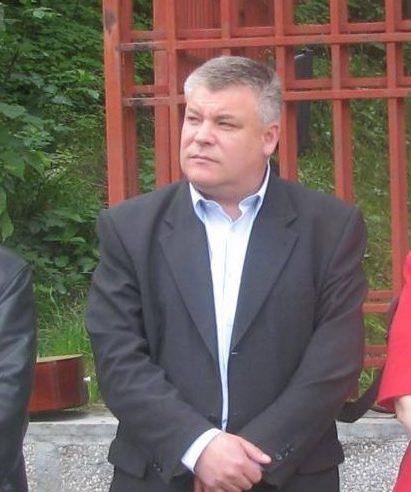 Anul 2021 a început cu semne foarte bune pentru brezoieni: primarul Robert Schell a semnat contracte de 11 milioane de euro care se vor derula în 2021 – 2022