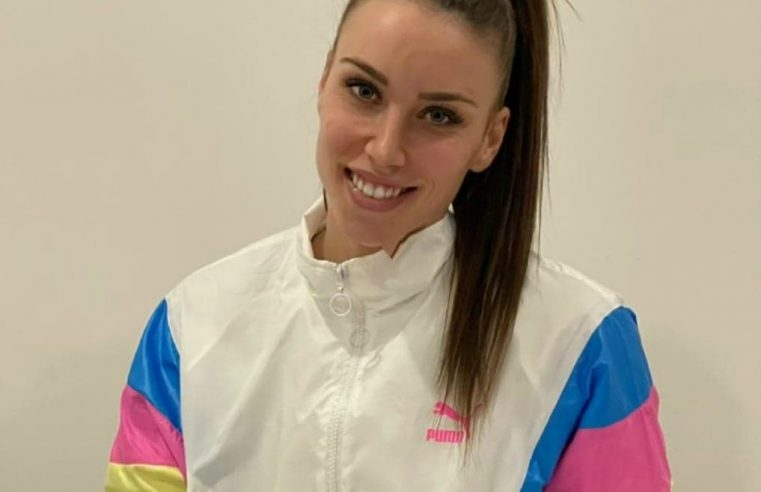 "Bobana Klikovac: ""Sezonul viitor vom trage să câștigăm Cupa EHF"""