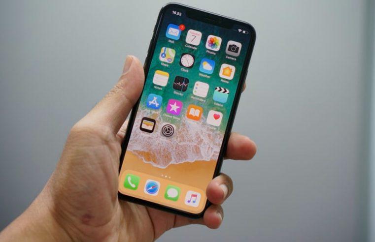 Sfaturi eficiente despre cum trebuie să ai grijă de bateria Iphone-ului și când este necesar să înlocuiești sticla acestuia