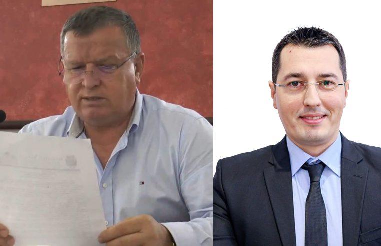 Independență prin colaborare la Consiliul Local: USR și PSD/PER votează din nou împreună