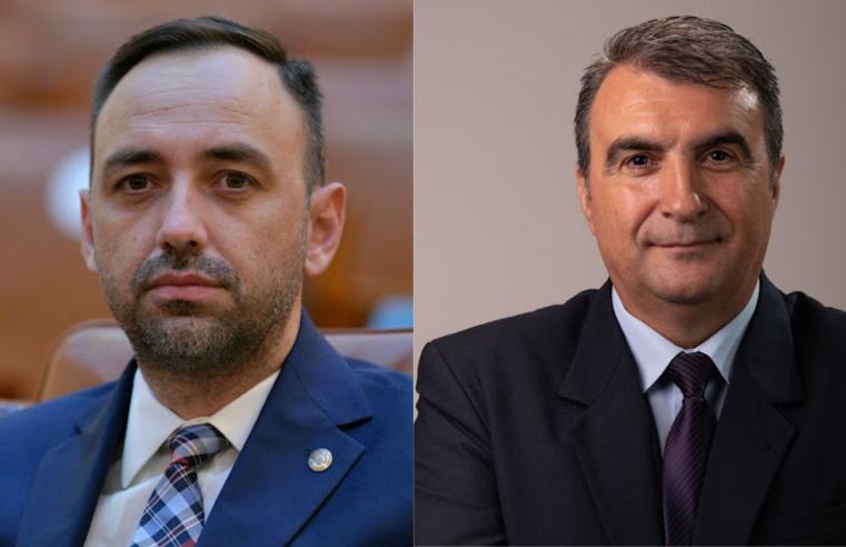 """""""Mercenarii politici"""": Răspunsul viceprimarului Pîrvulescu"""