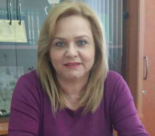 """Daniela Oteşanu: """"Cele două ordonanţe de urgenţă vor duce România la normalitate"""""""