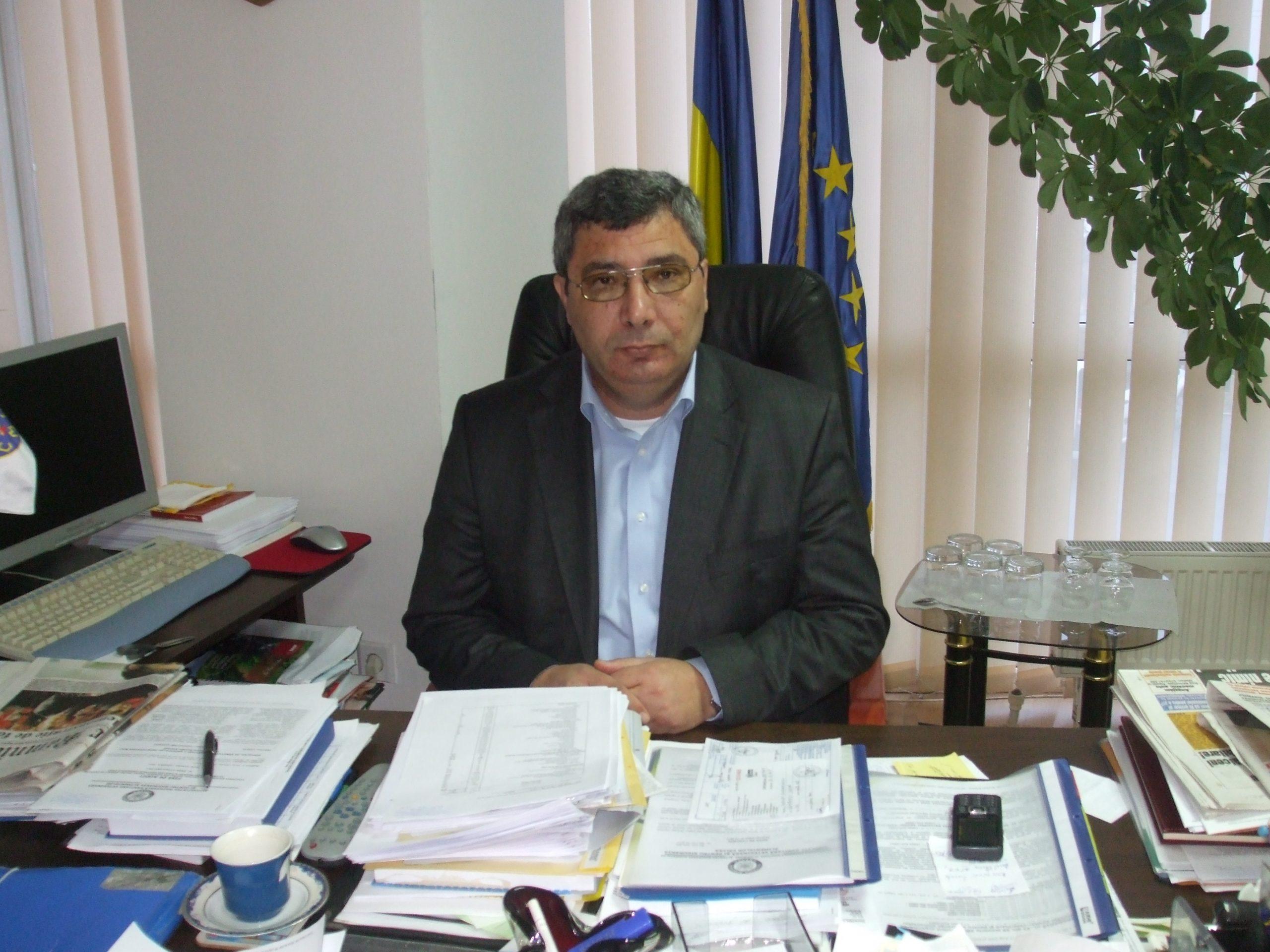Maria Ciobanu, Ionuţ Dolănescu şi Proconsul vor cânta la Zilele Oraşului Călimăneşti