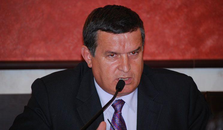 Partidul Ecologist Român îşi întăreşte echipa pentru alegerile locale