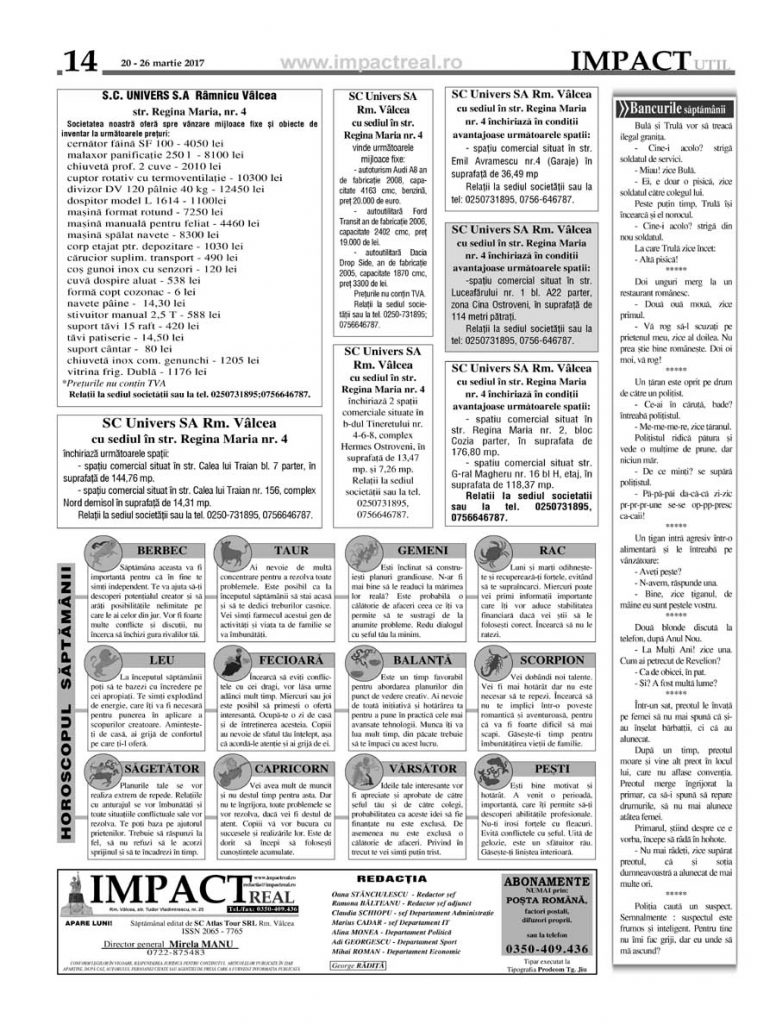 https://www.impactreal.ro/wp-content/uploads/2017/03/Pagina-14-1-776x1024.jpg