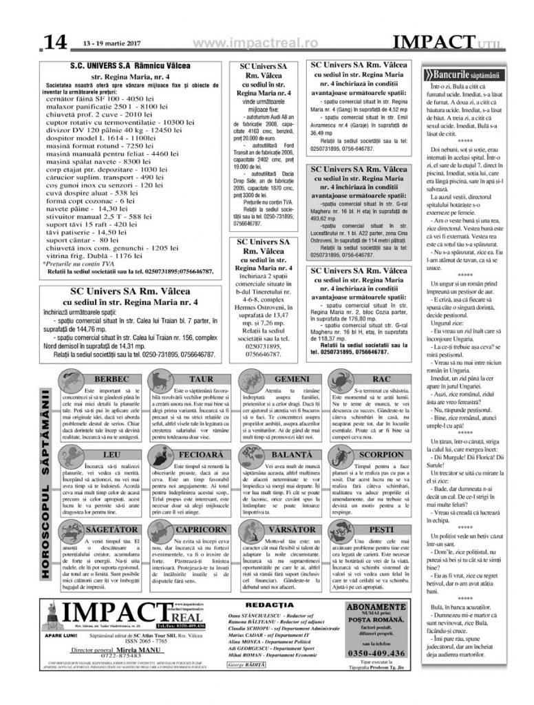 https://www.impactreal.ro/wp-content/uploads/2017/03/Pagina-14-776x1024.jpg