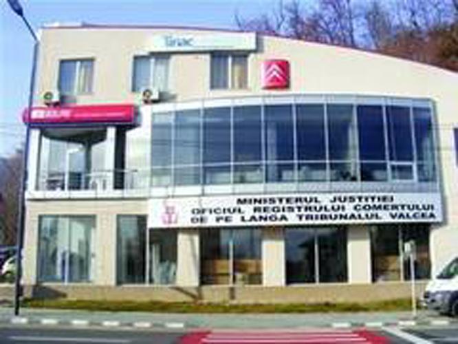 Numărul firmelor intrate în insolvenţă la Vâlcea a scăzut cu 20%, în primele şapte luni din acest an
