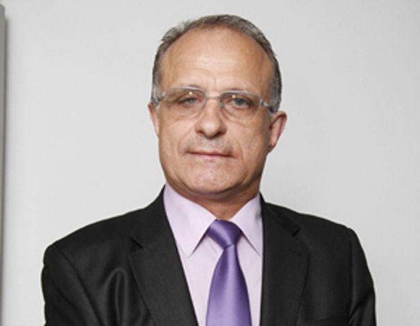"""Vasile Cocoş: """"Salariaţii vor simţi beneficiile trecerii contribuţiilor sociale obligatorii în salariul brut lunar, începând cu 1 ianuarie 2018″"""