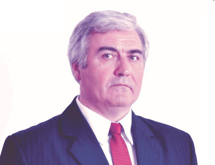 Primar nou şi noi proiecte pentru modernizarea comunei Sălătrucel