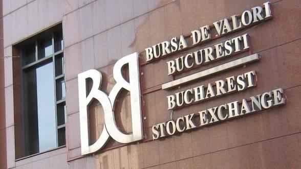 Acţiunile SC Agromec Râmnicu Vâlcea SA au fost admise la tranzacţionare pe BVB – Categoria AeRO