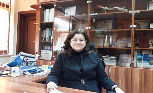 """Marilena Bogheanu: """"Sunt exigenţe foarte mari în atragerea fondurilor europene. Este vorba de o birocraţie pe care noi o numim pozitivă"""""""