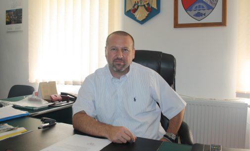 Investiţii din bugetul local, la Mălaia