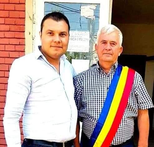 Comuna Dănicei: Proiect de infrastructură rutieră finalizat cu succes
