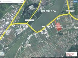 A fost prelungit mandatul administratorului provizoriu al SC Parc Ind Vâlcea SA