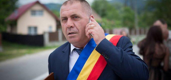 Primarul Gheorghe Dumbravă va redeschide treptat noi lucrări