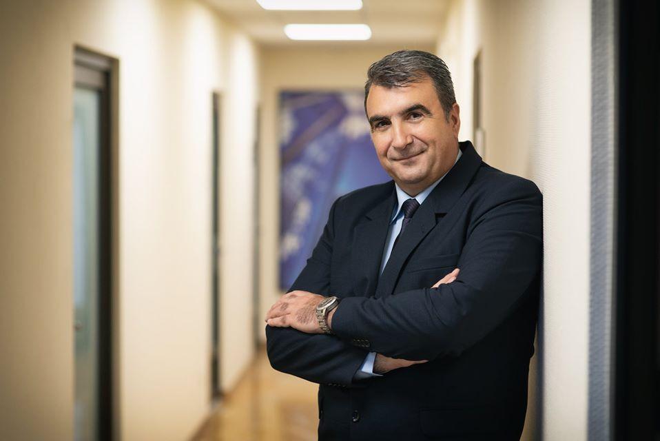 """Virgil PÎRVULESCU: """"Intenţionez să merg la Bucureşti şi să am o întâlnire cu preşedintele partidului şi cu premierul"""""""
